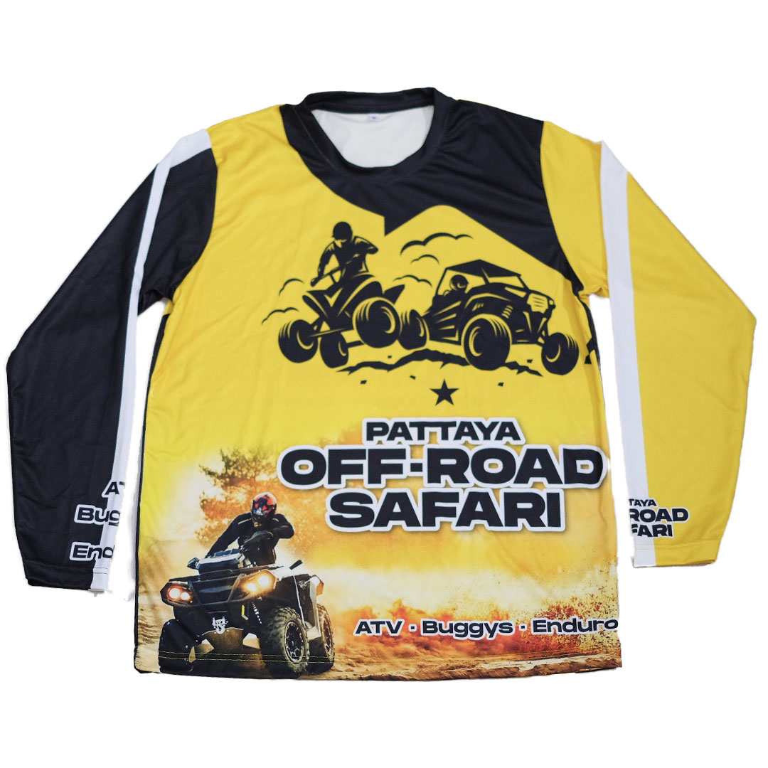 Long-Sleeve-Breathable-Enduro-Shirt