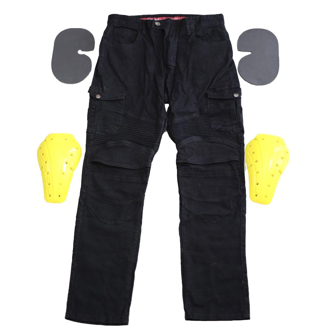 Protective-Ridding-Pants