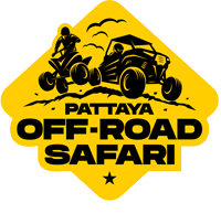 Pattaya Off Road Safari