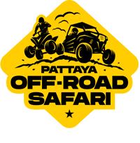 Pattaya Off Road Safari